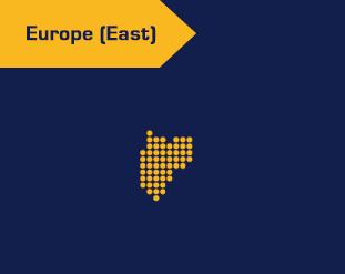 Europe East